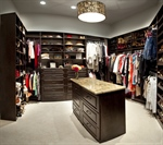 Build The Space You Want With Closet Design Through LCC